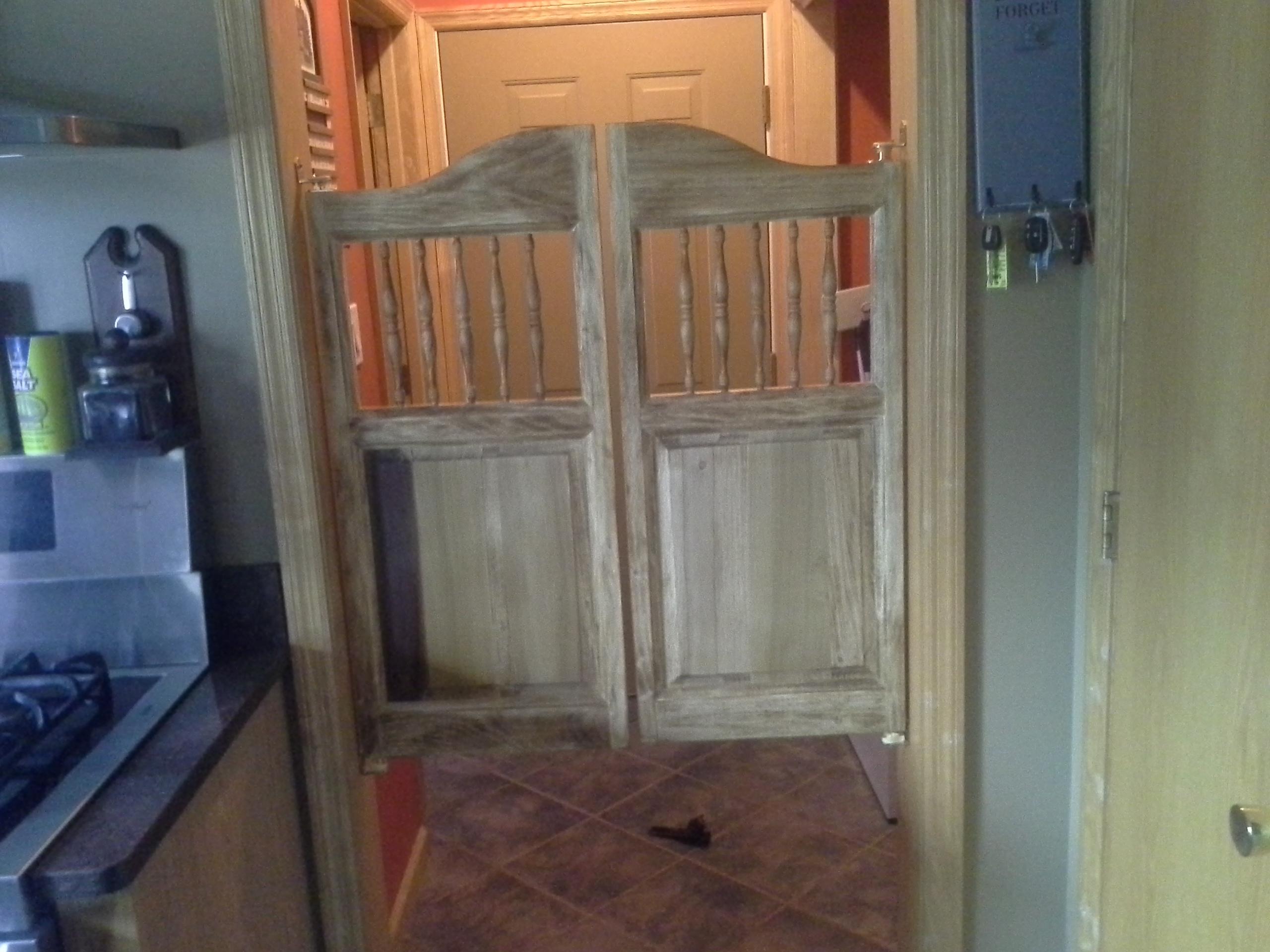 20150822-140858-stained-door-1-.jpg