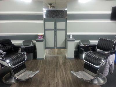 barbershopcafeswingingdoorsimage-2-.jpg