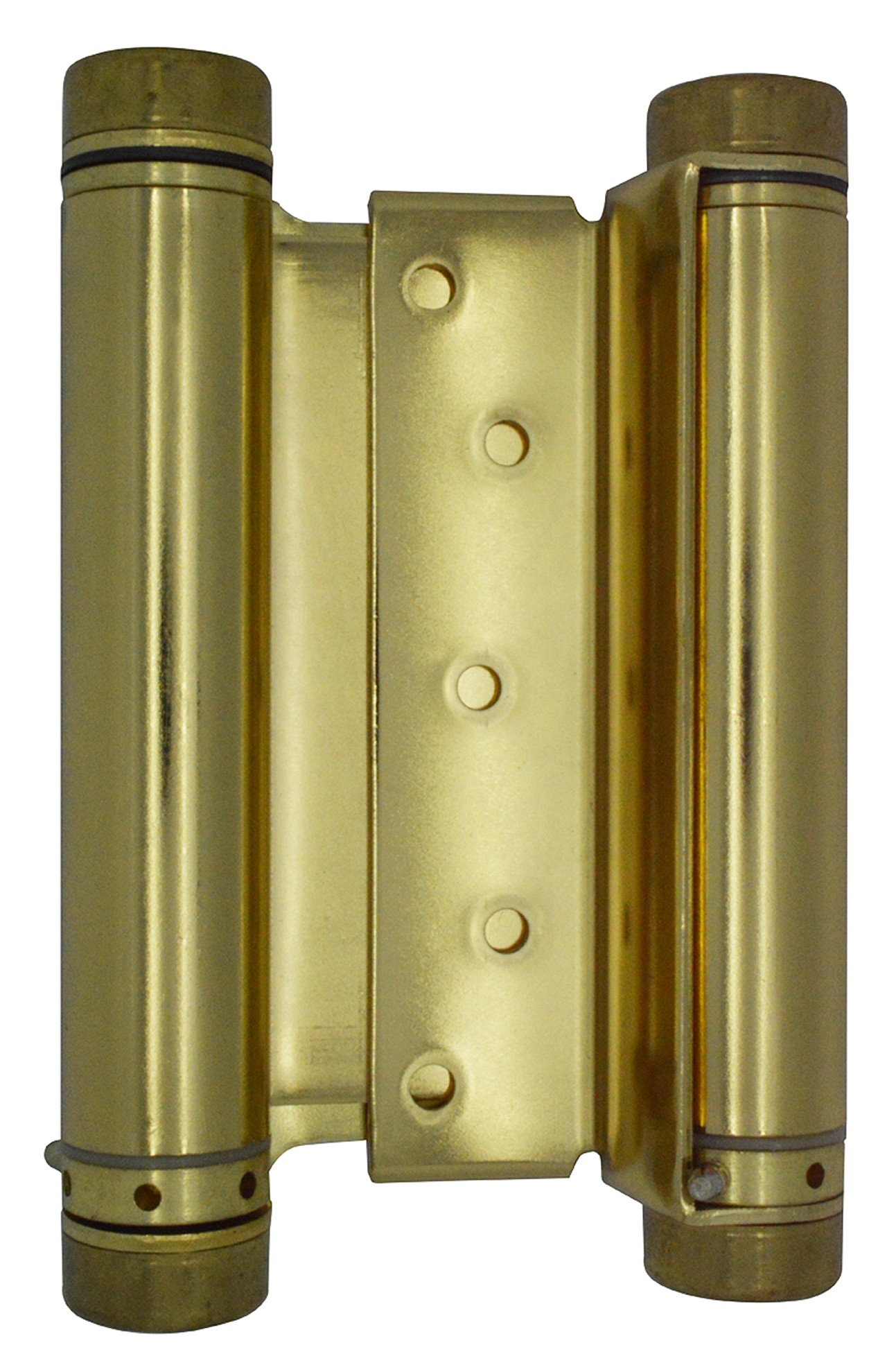 brass-hinge-6-in.jpg