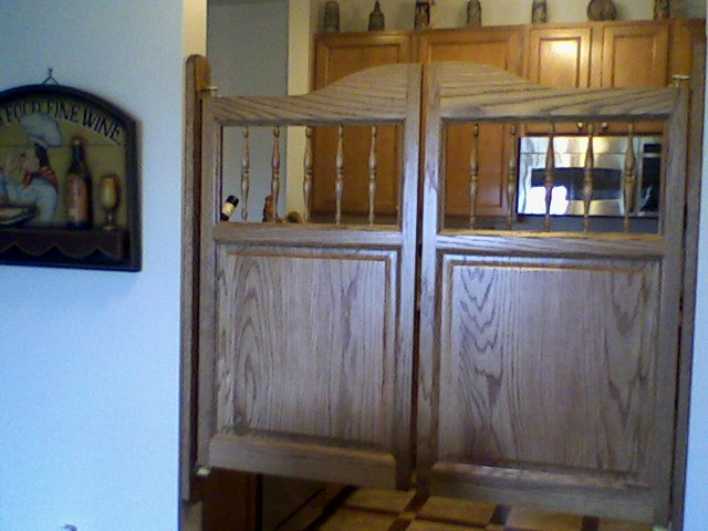 cafe-doors-1.jpg & Trim Board Upgrade