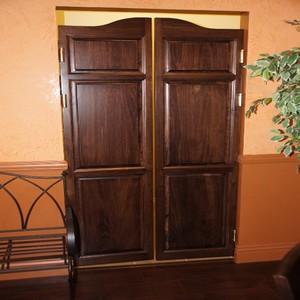 commercial-impact-doors-1-19-.jpg