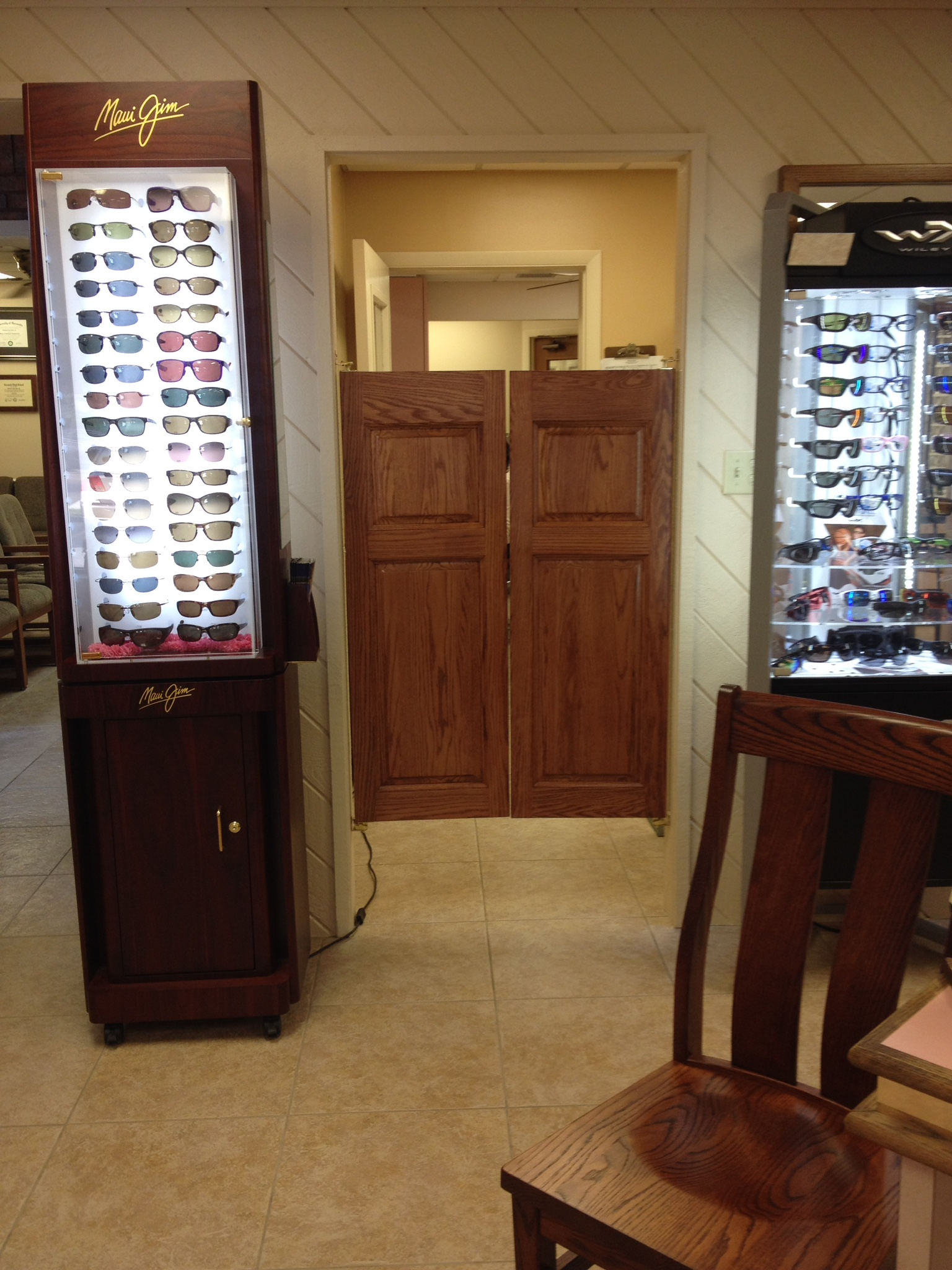 commercial-oak-saloon-doors.jpg & Commercial Colonial Saloon Doors | Swinging Cafe Doors