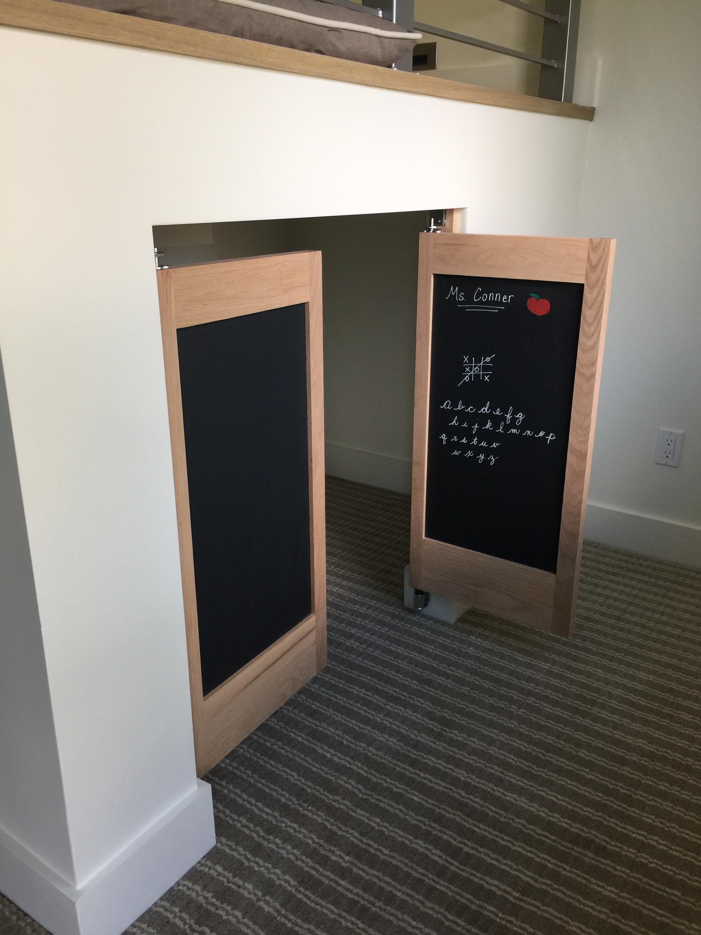 oak-chalkboard-doors.jpg