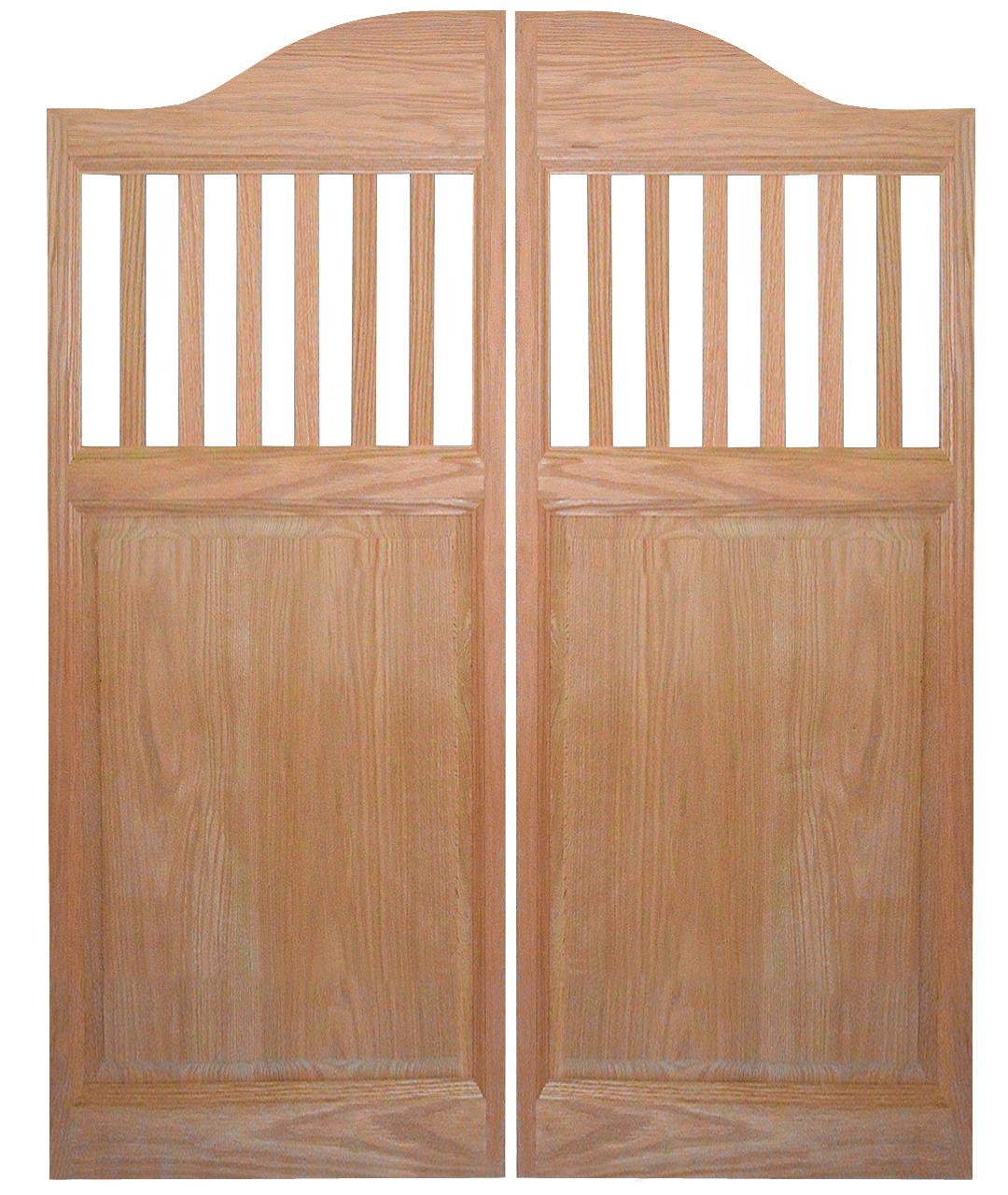 oak-mission-spindles-saloon-door.jpg