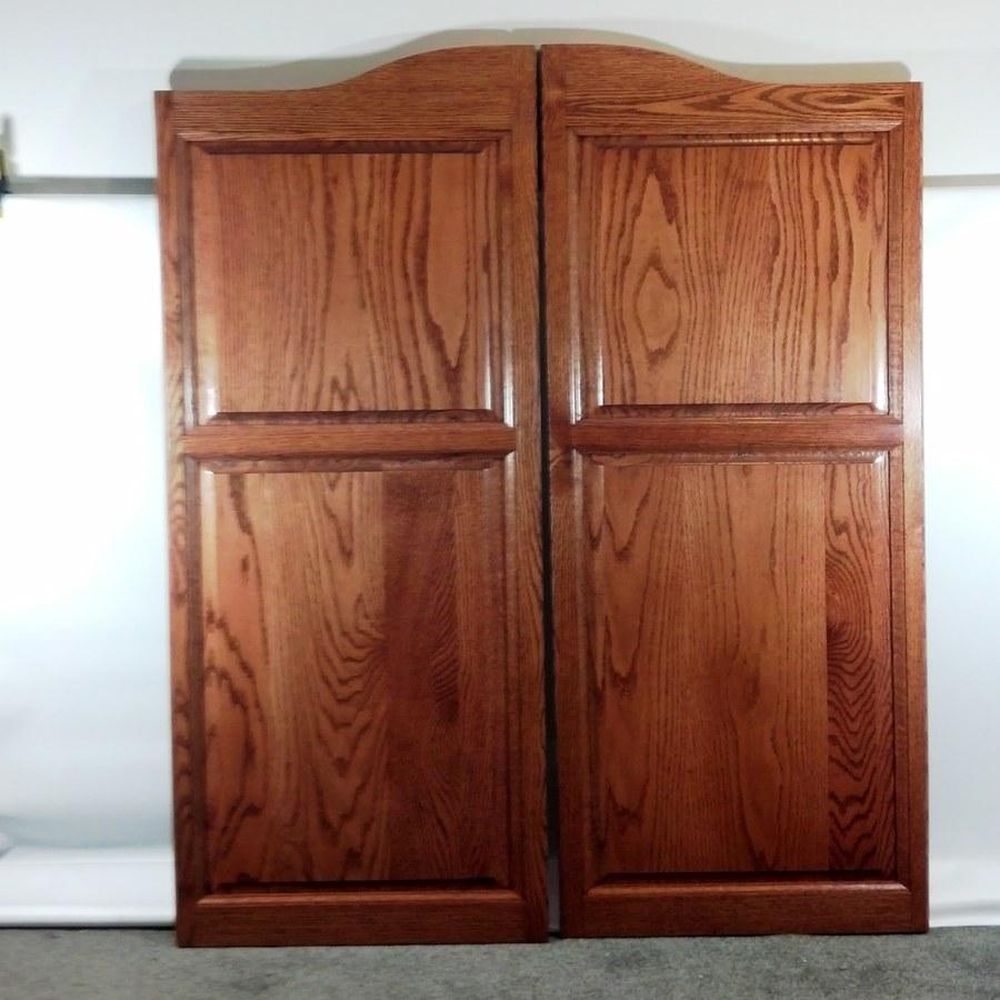 oakstainedcafedoors.jpg