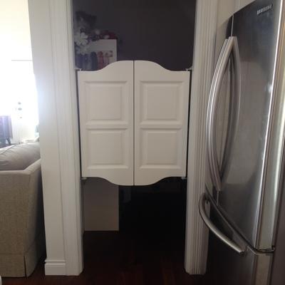 pantry-doors-4-.jpg