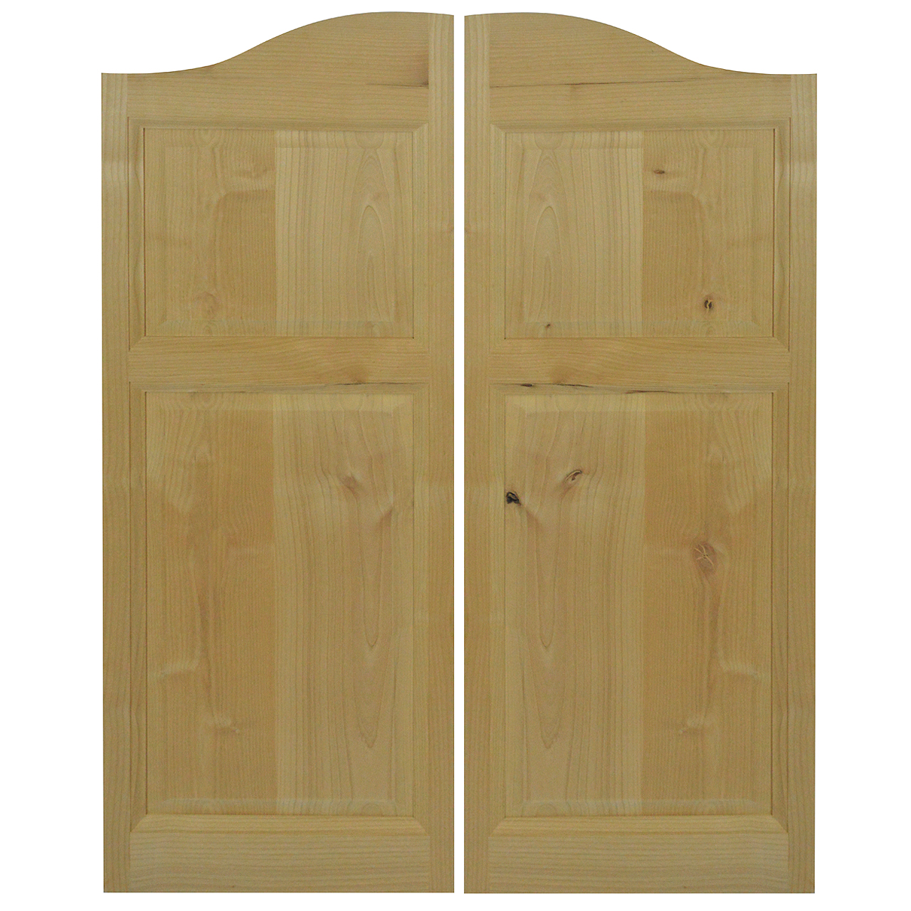 rustic-alder-saloon-doors.jpg