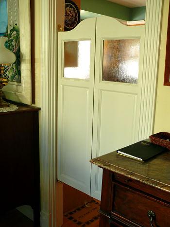 saloon-doors-2-opt-1-.jpg