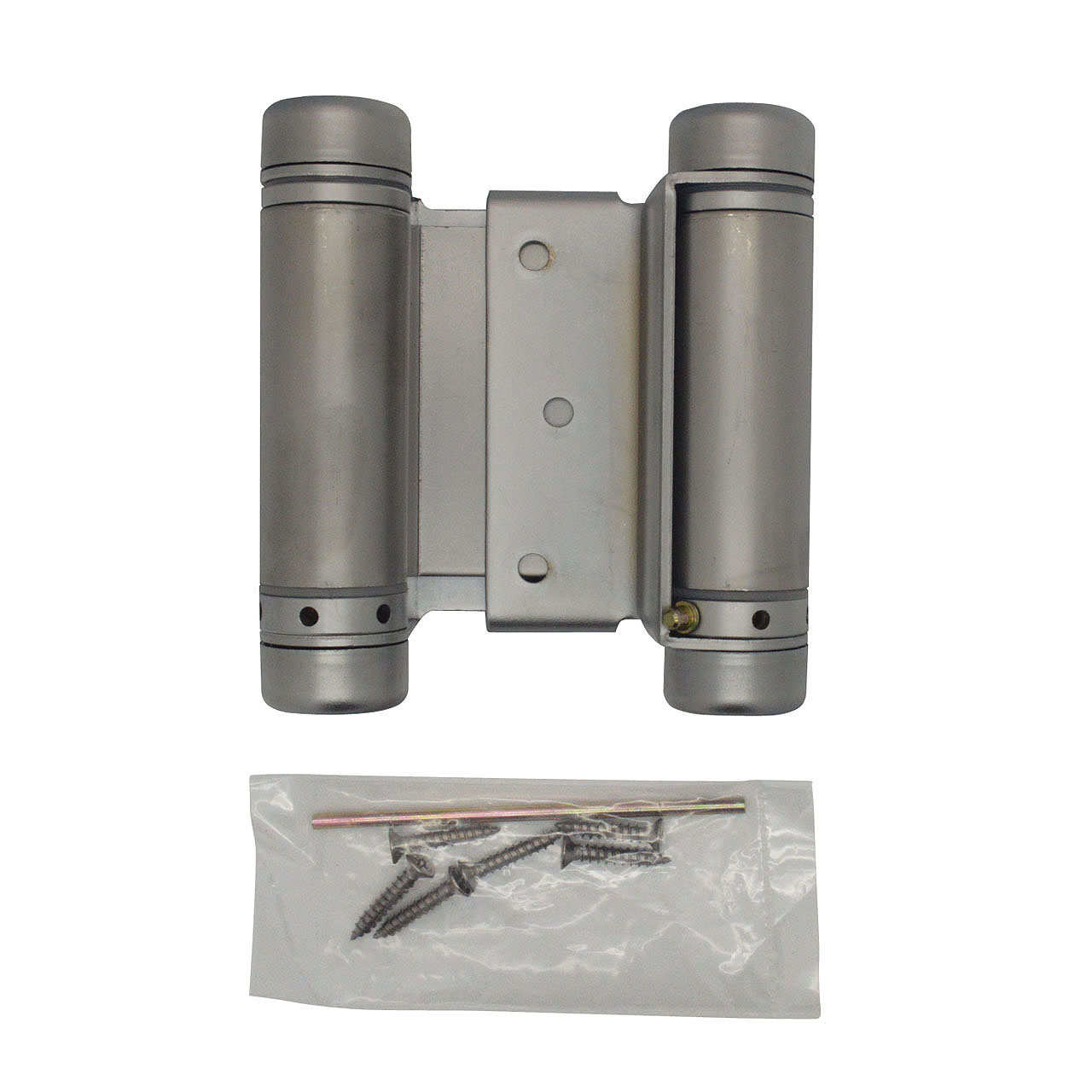 What S It Hinging On Types Of Swinging Door Hinges For