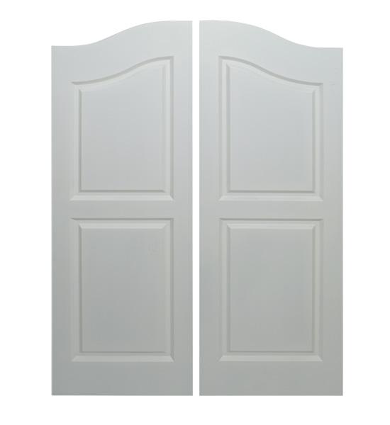 white-cafe-doors.jpg